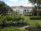 Central Samui Beach Resort Hotel