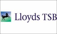 Lloyds TSB Monthly Saver