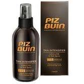Piz Buin Tan Intensifier