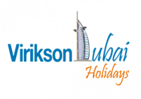 Virikson Dubai Holidays - www.viriksondubaiholidays.co.uk