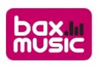 Bax Music UK - www.bax-shop.co.uk