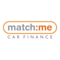 Match Me Car Finance - www.matchmecarfinance.co.uk