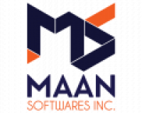 MAAN Softwares INC. - www.maansoftwares.com