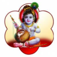 Lord Krishna Builders Pvt Ltd - www.lordkrishnabuilders.com
