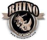 Rhino Car Hire www.rhinocarhire.com