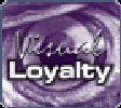 DED Ltd www.visualloyalty.net