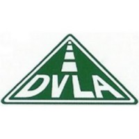 DVLA Personalised Number Plates www.dvlaregistrations.co.uk