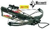 Barnett Quad 300 Crossbow