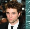 Robert Pattinson 2010 Calendar