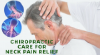 Seattle Chiropractic - www.seattlechiropracticspineandinjurycenter.com