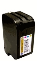 Eco-Inkjets HP Inkjet Cartridges