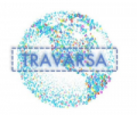 Travarsa Consultancy Services - www.travarsa.com