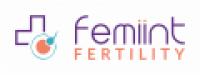 Femiint Fertility - www.femiintfertility.in