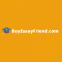 Buyessayfriend - www.buyessayfriend.com