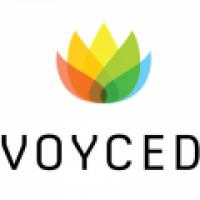 Voyced - www.voyced.eu