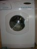 Hotpoint Ultima 1200 WD71