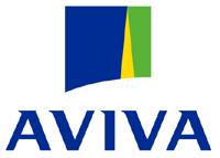 Aviva Pension www.aviva.co.uk