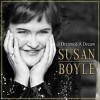Susan Boyle, I Dreamed a Dream