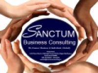 Sanctum Consulting - www.sanctumconsulting.in