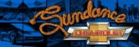 Sundance Chevrolet - www.sundancechevyranch.com