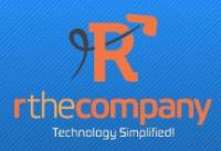 R the Company - www.rthecompany.eu