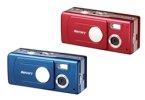 Kobian Mercury Classic Cam 4 in 1