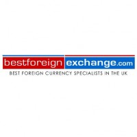 Best Foreign Exchange www.bestforeignexchange.com