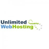 Unlimited Web Hosting - www.unlimitedwebhosting.co.uk