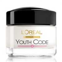 L'Oreal Youth Code Rejuvenating Anti-Wrinkle Day Cream