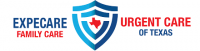 Urgent Care of Texas - www.urgentcaretexas.com