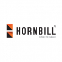 Hornbill FX - www.hornbillfx.com