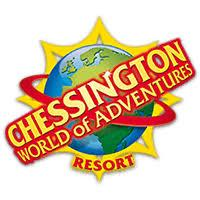 Chessington.jpg