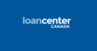 Loan Center Canada - www.loancentercanada.com