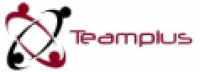 Team Plus Staffing Solution - www.teamplusindia.in