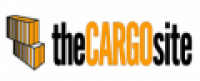 The Cargo Site - www.thecargosite.com