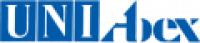 UniAbex - www.uniabex.com
