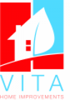 Vita Home Improvements - www.vitahomeimprovements.com