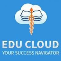 Edu Cloud - www.oureducloud.com