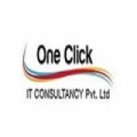 One Click IT Consultancy - www.oneclickitsolution.com