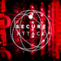 SecureAttack.com - www.secureattack.com