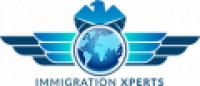 Immigration Xperts - www.immigrationxperts.com
