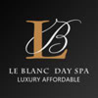 Le Blanc Day Spa - www.leblancdayspa.com