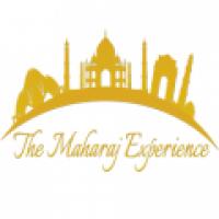 The Maharaj Experience - www.themaharajexperience.com