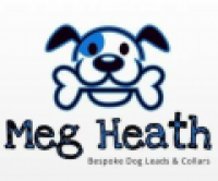 Meg Heath Dog Leads - www.megheathdogleads.co.uk