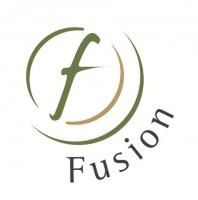Fusion Buffet, Northhampton