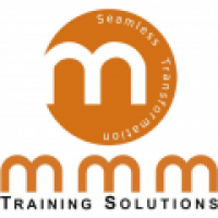 MMM Training Solutions - www.mmmts.com