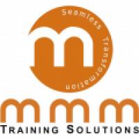 MMM Training Solutions - www.mmmts.com