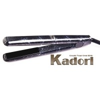Kadori Hair Straightener