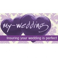 My Wedding Insurance www.my-weddinginsurance.co.uk