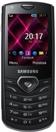 Samsung Shark S5350
